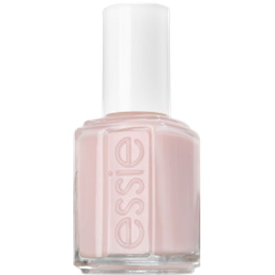 ESSIE 0448-east hampton cottage