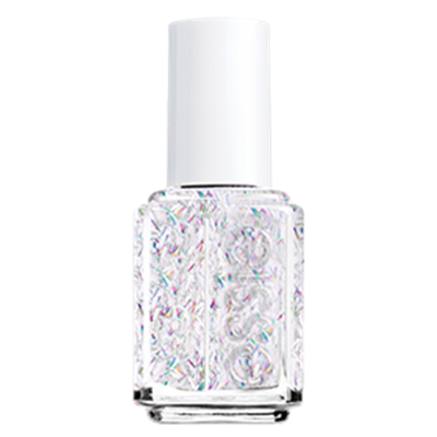 ESSIE 3022-peak of chic (LuxEffects)