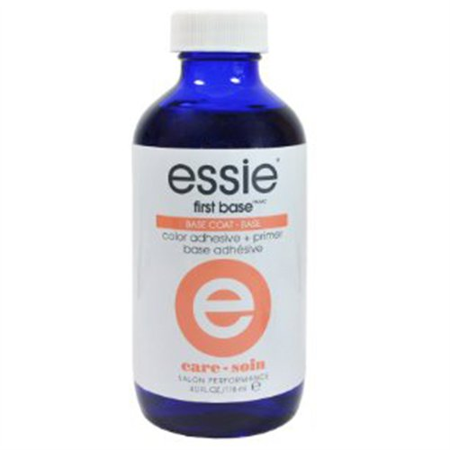1-Essie 'first base' base coat - 4 oz