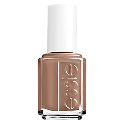 ESSIE 0874-fierce, no fear (2014 summer collection)