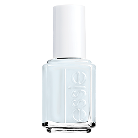 ESSIE 0857-find me an oasis