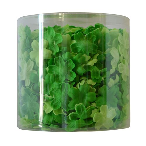 Spa Flower - 128 oz GREEN