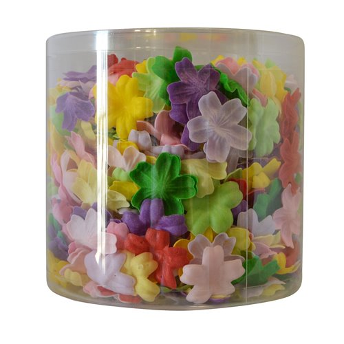 Spa Flower - 128 oz MIXED