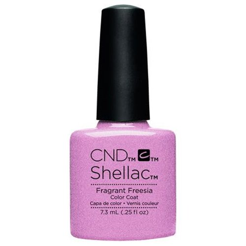 CND-Fragrant Freesia