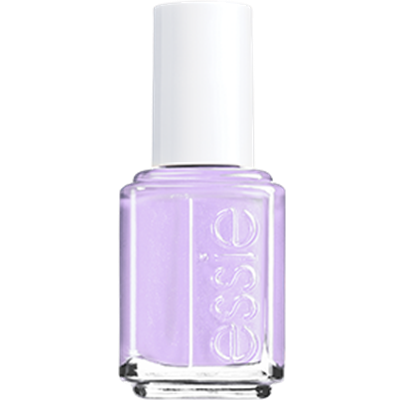 ESSIE 0840-full steam ahead