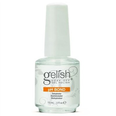 Gelish pH Bond Nail Dehydrator - .5 oz