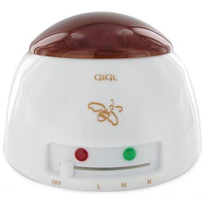 gigi wax machine