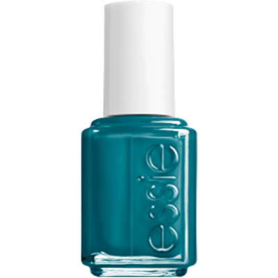 ESSIE 0782-go overboard