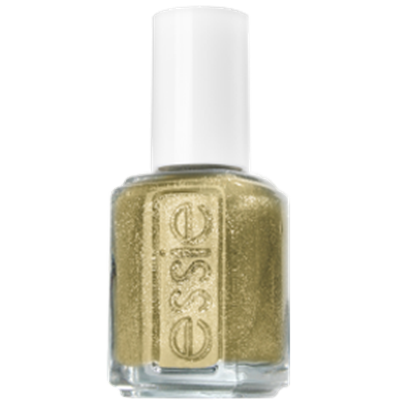 ESSIE 0198-golden nuggets