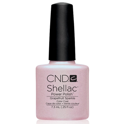 CND-Grapefruit Sparkle