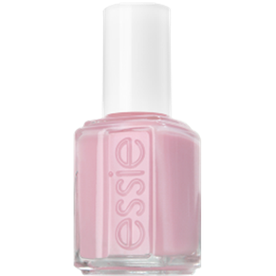 ESSIE 0633-hi maintenance