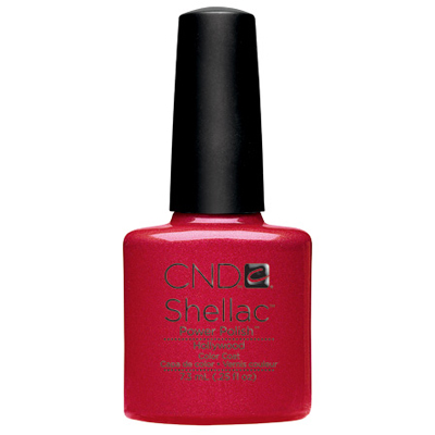 CND-Hollywood