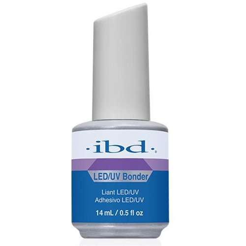 IBD LED/UV Bonder - .5 oz