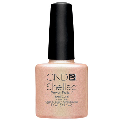 CND-Iced Coral