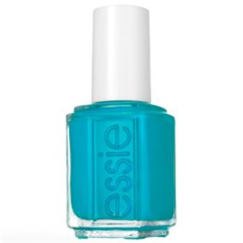 ESSIE 1032-in it to wyn it (neon 2016)