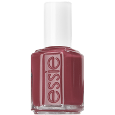 ESSIE 0727-in stitches
