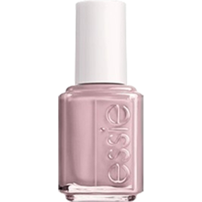 ESSIE 0764-lady like