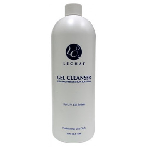 LeChat Gel Cleanser - 32 oz