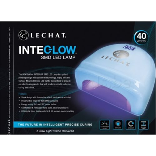 LeChat InteGlow SMD LED Lamp