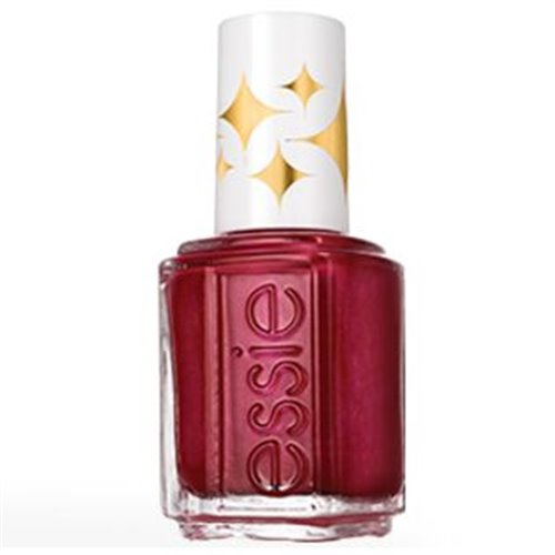 ESSIE 0959-life of the party (starry starry night)