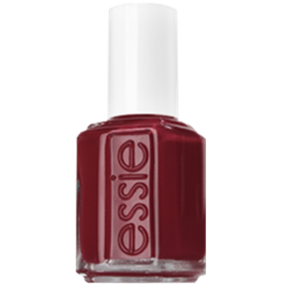 ESSIE 0729-limited addiction