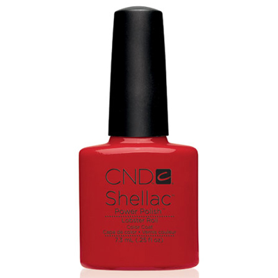 CND-Lobster Roll