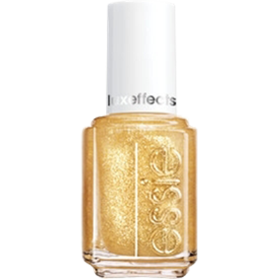 ESSIE 3001-as gold as it gets (LuxEffects)
