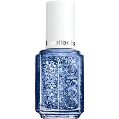 ESSIE 3005-a stroke of brilliance (LuxEffects)