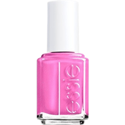 ESSIE 0821-madison ave-hue