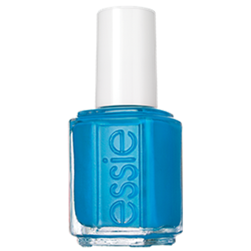 ESSIE 0913-make some noise