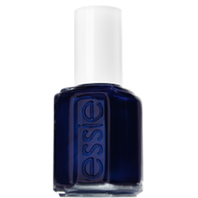 ESSIE 0697-midnight cami