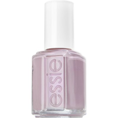 ESSIE 0809-miss fancy pants