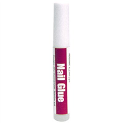 Super Fast Nails Glue - 50/pk