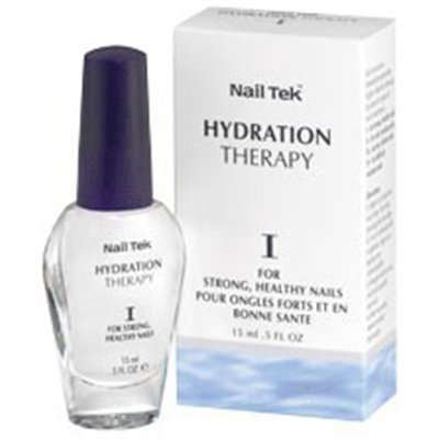 NailTek Hydration Therapy I