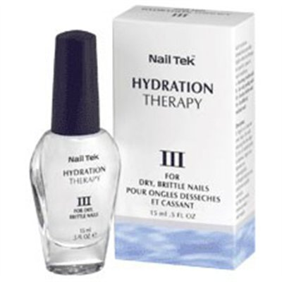 NailTek Hydration Therapy III