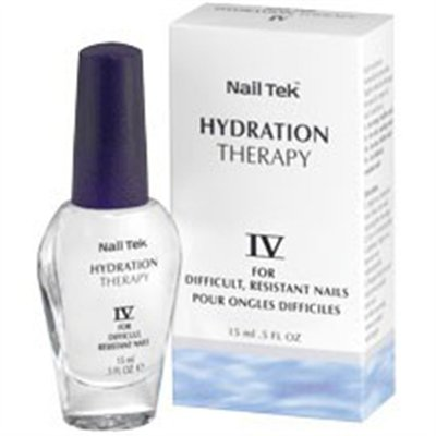 NailTek Hydration Therapy IV