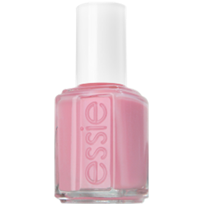 ESSIE 0544-need a vacation