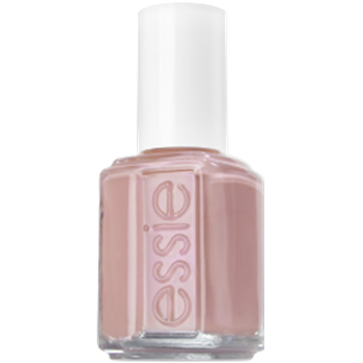 ESSIE 0690-not just a pretty face