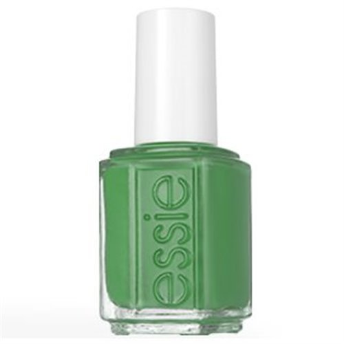 ESSIE 1047 on the roadie (spring 2017)