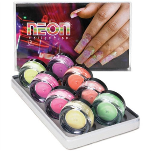 ONS Color Powder - Neon Collection