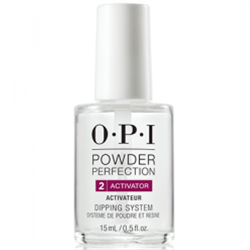 - OPI Dipping Powder Liquids - Activator 0.5 oz