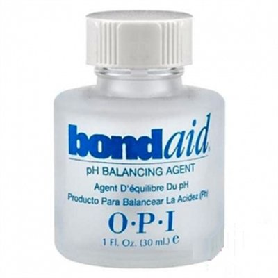 OPI Bond-Aid - 1 oz