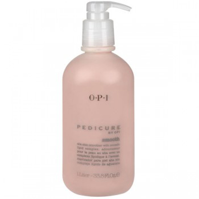 OPI Pedicure Smooth - 33.8 oz