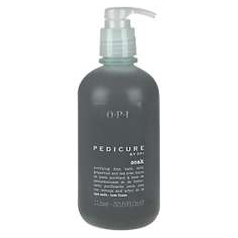 OPI Pedicure Soak - 33.8 oz