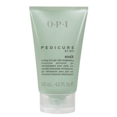 OPI Pedicure Soak - 4.2 oz