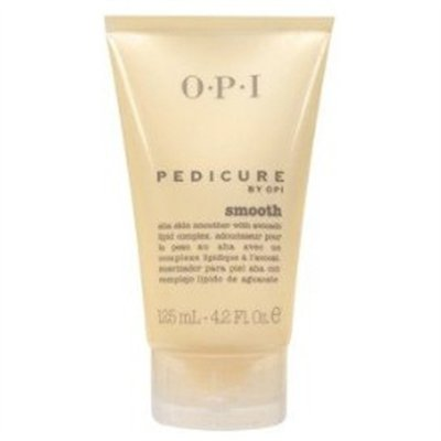 OPI Pedicure Smooth - 4.2 oz
