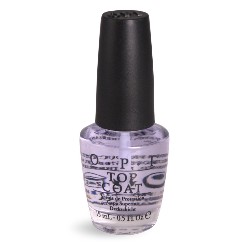 good top coat nail polish 2017 2018 best cars reviews