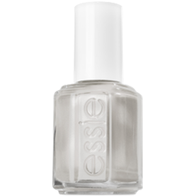 ESSIE 0079-pearly white