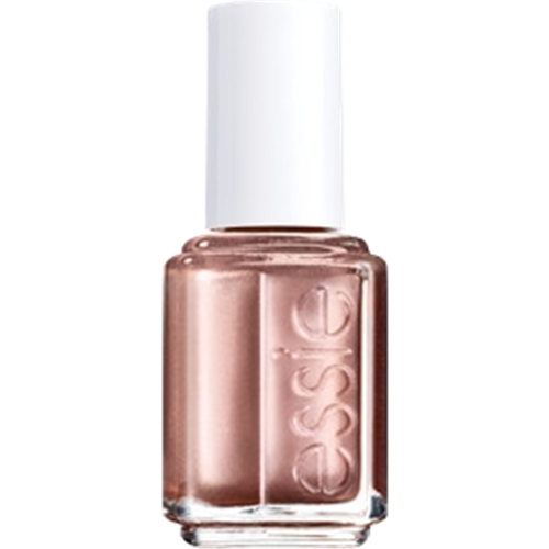 ESSIE 3006-penny talk (mirror metallic)