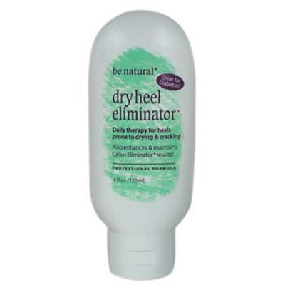 Prolinc Dry Heel Eliminator - 4 oz